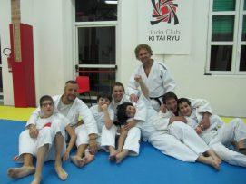 palestra-judo-atleti-1024x768