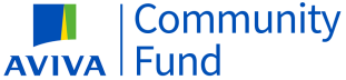 logo-dell-aviva-community-fund