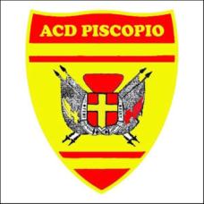 ACDPiscopio