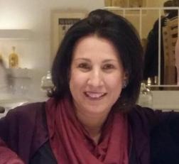 Chiara Epifanio